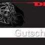 Gewinnspiel auf Facebook für Rent-a-Bike Gutschein